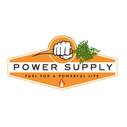 power-supply-logo