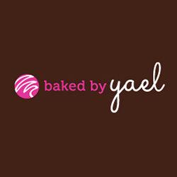 baked-by-yael-sponsor