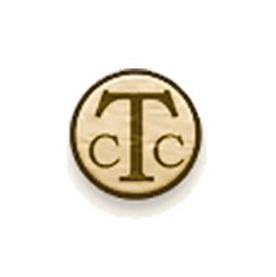 ctc-logo-small