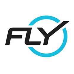 fly-sponsor