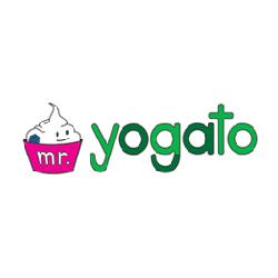 mr-yogato-logo