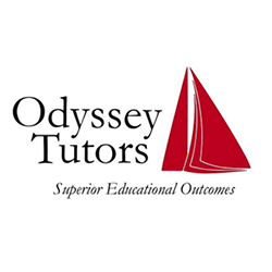odyssey-tutors-sponsor