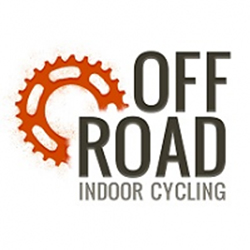 off-road-logo-small
