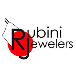 rubini-jewlers-sponsor
