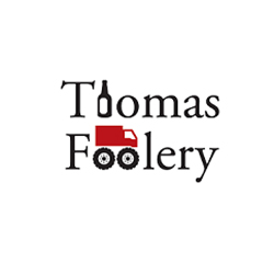 thomas-foolery-logo-small