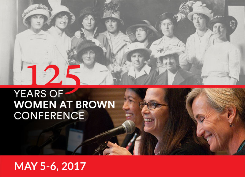 125-wlc-womens-conference-header-date-only