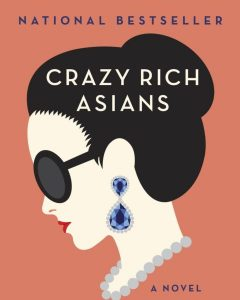 crazy-rich