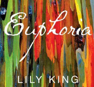 euphoria-cover-cropped