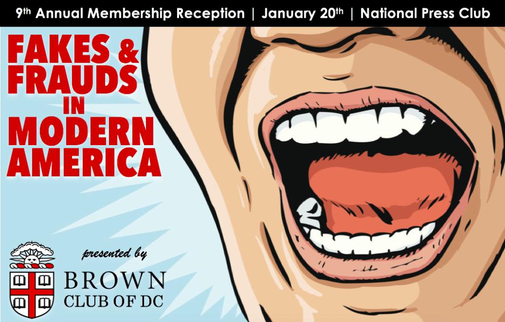 membership-graphic