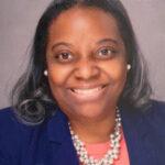 Patricia Grant EMBA 2021