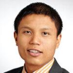 Michael Santos, Class of 2007
